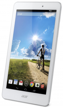 Acer Iconia Tab 8 (A1-840 FHD) 2