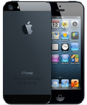 Apple iPhone 5 6