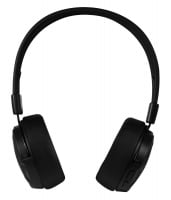Arctic P604 Wireless