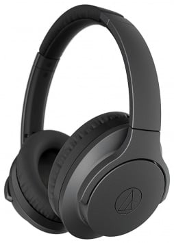 Audio Technica ATH-ANC700BT 1
