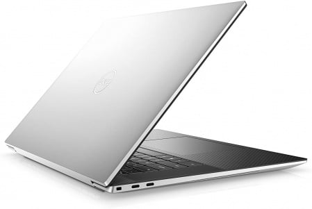 Dell XPS 17 (9700) 12