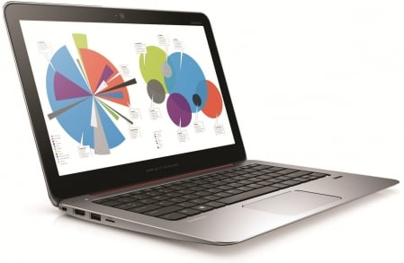 HP EliteBook 1020 G1 2