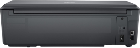 HP Officejet Pro 6230 ePrinter 5
