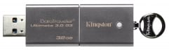 Kingston DataTraveler Ultimate G3 3.0