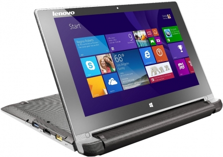 Lenovo IdeaPad Flex 10 1