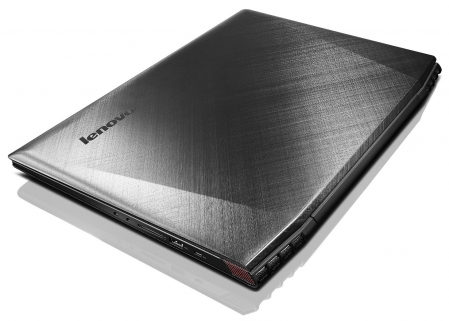 Lenovo IdeaPad Y50-70 Touch 6