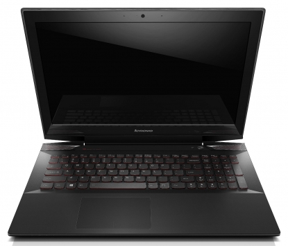 Lenovo IdeaPad Y50-70 Touch 7