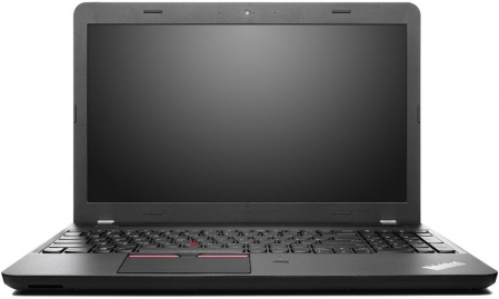Lenovo ThinkPad E550 1
