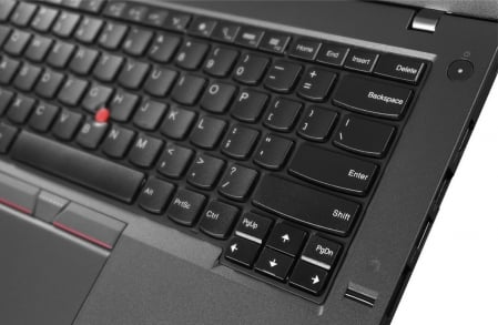 Lenovo ThinkPad T460 11