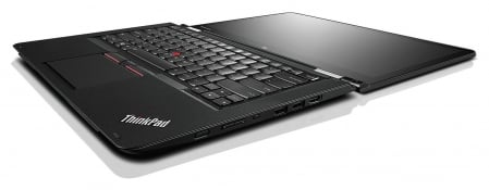 Lenovo Thinkpad Yoga 460 3