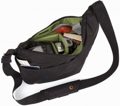 Lowepro Passport Sling 1