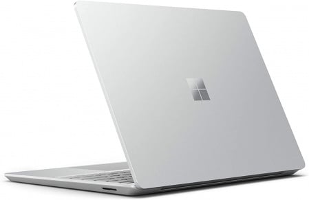 Microsoft Surface Laptop Go 14