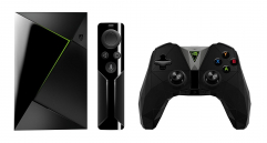 Nvidia Shield TV (2017)