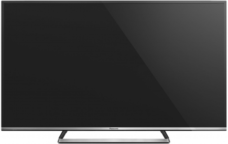 Panasonic TX-50CS620E 1