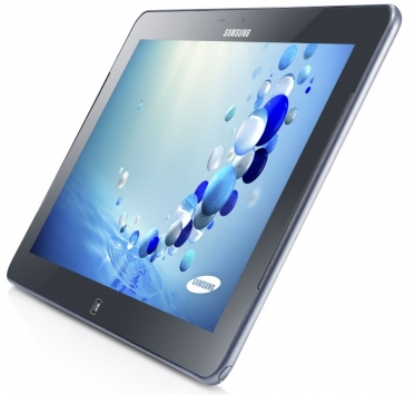 Samsung Ativ Tab 5 (Ativ Smart PC) 2