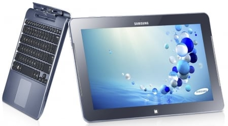 Samsung Ativ Tab 5 (Ativ Smart PC) 4