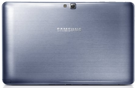 Samsung Ativ Tab 5 (Ativ Smart PC) 5