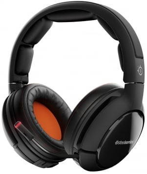 SteelSeries Siberia 800 1