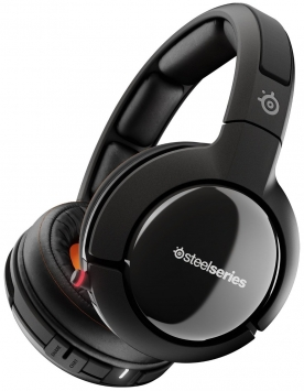 SteelSeries Siberia 800 2