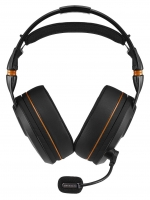 Turtle Beach Elite Pro Gaming