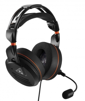 Turtle Beach Elite Pro Gaming 3