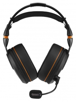 Turtle Beach Elite Pro Gaming 1