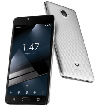 Vodafone Smart Ultra 7 2