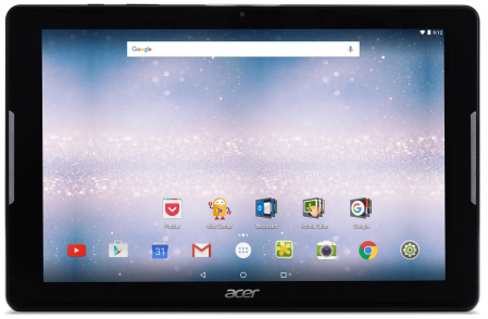 Acer Iconia One 10 (B3-A30) 2