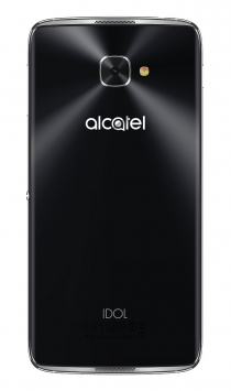 Alcatel Idol 4S 5