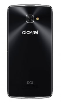 Alcatel Idol 4S 6