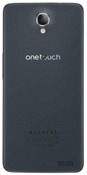 Alcatel OneTouch 6040D Idol X 2