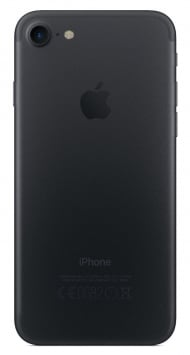 Apple iPhone 7 8