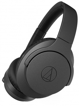 Audio Technica ATH-ANC700BT 2