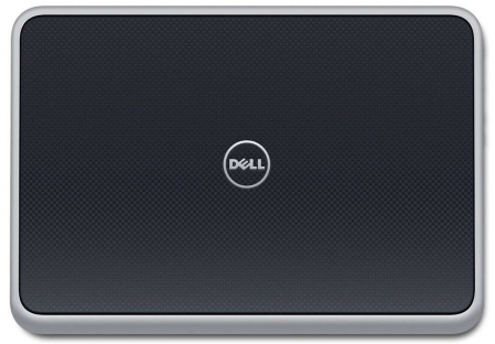 Dell XPS 12 (2013) 4