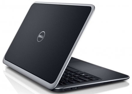 Dell XPS 12 (2013) 6