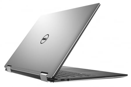 Dell XPS 13 2-in-1 (9365) 5