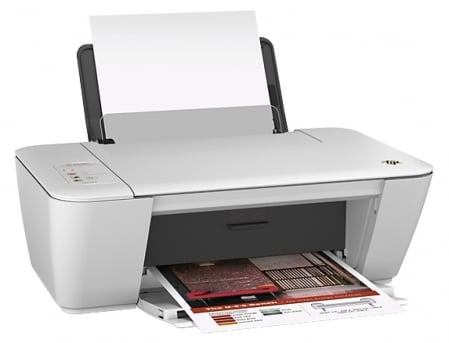 HP Deskjet 1515 Ink Advantage 2