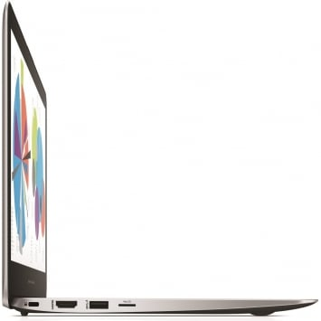 HP EliteBook 1020 G1 3