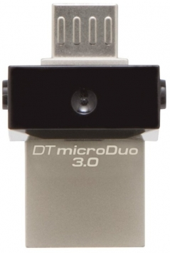 Kingston DataTraveler microDuo 3.0 4