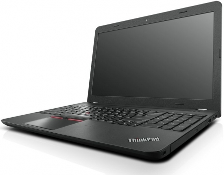 Lenovo ThinkPad E550 2