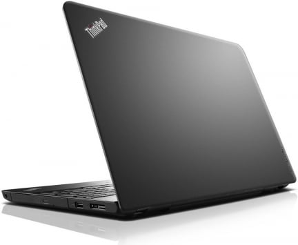 Lenovo ThinkPad E550 3