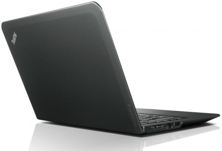 Lenovo ThinkPad S440 3