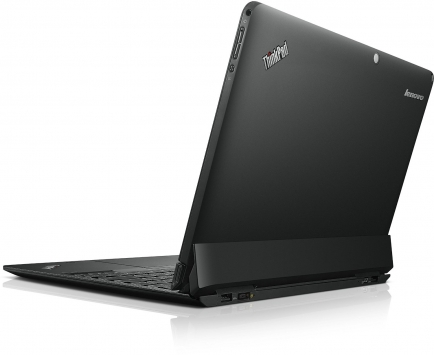 Lenovo ThinkPad Helix 2 6