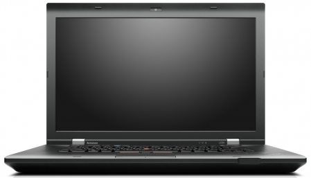 Lenovo ThinkPad L530 1
