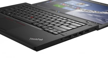 Lenovo ThinkPad T460 13