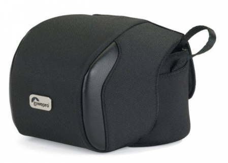 Lowepro Quick Case 100 1