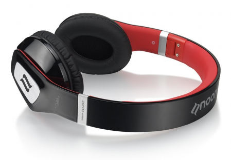 Noontec Zoro II Wireless 3