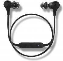 Optoma NuForce BE2 Earbuds