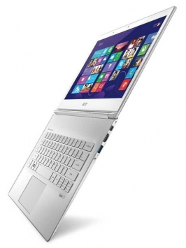 Acer Aspire S7-392 3