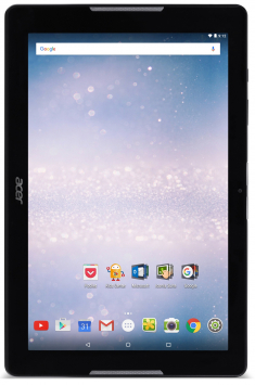 Acer Iconia One 10 (B3-A30) 1